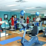 Physical-Therapy-Clinic4